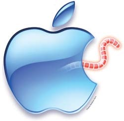 CanSecWest Mac OS X bucato al secondo tentativo
