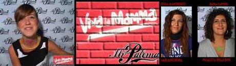 Festa Fine Estate 2008 Poggio Diana Ecco I Primi Confessionali