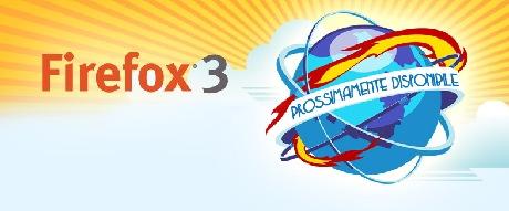 Firefox 3 Un browser veramente completo