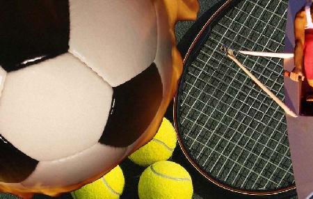Salsomaggiore Terme Mercoledi sera dedicato allo sport