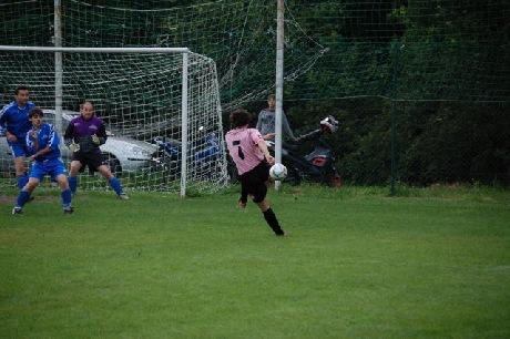 Torneo di Contignaco 2008