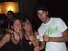 downunder pub 7 agosto 2008