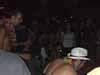 festa croda 9 agosto 2008