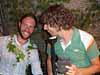 festa mrpaloma bird piscina leoni 1 agosto 2008