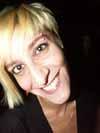 poggio diana 13 settembre 2008