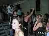 soarza 2005