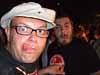 jamboree festival 2008 senigallia