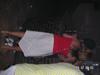 spagna 2004
